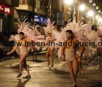 @leben-in-andalucia.de