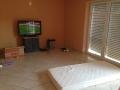 Das neue Schlafzimmer :)
