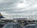 Ryanair - gut und günstig