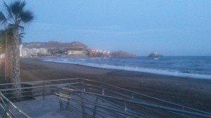 Auswandern nach Andalusien – Papierkram ohne Ende …