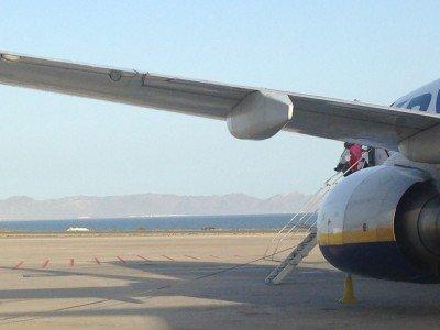 5 Dinge, die ihr beim Auswandern nach Spanien wissen solltet