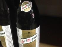 Bier ohne Alkohol in Andalusien – Vorsicht!