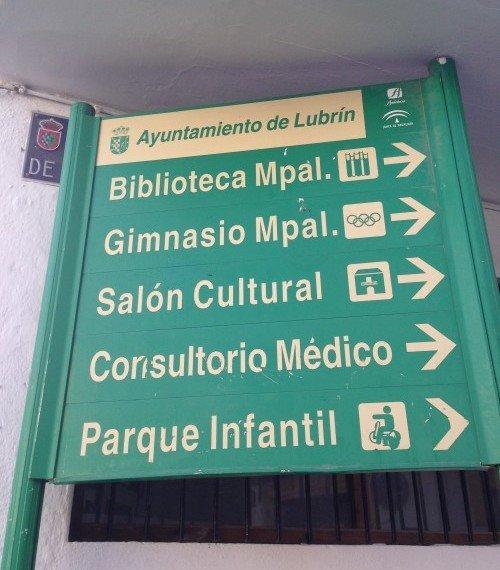 Deutsche Ärzte in Andalusien