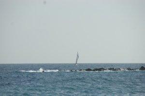 Strände in Andalusien: Playa Garrucha