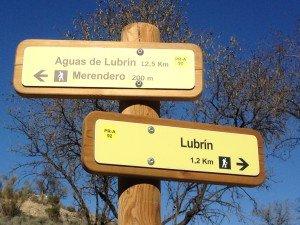 Spanisch lernen – gar nicht so einfach