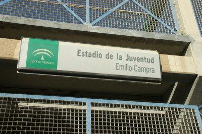 Fußball in Andalusien – man muss nicht alles verstehen