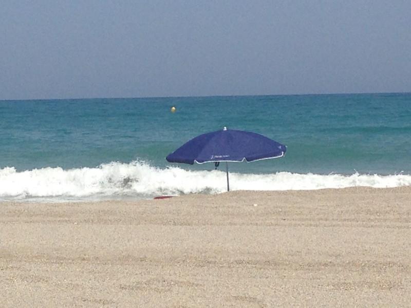 Hitzewelle in Andalusien – Tipps zum Runterkühlen