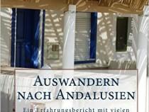 Mein Buch – Auswandern nach Andalusien