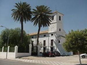 Alicante, Almeria, Andalusien