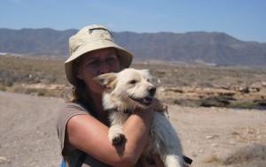 Ausgewandert nach Spanien – Interview mit Marion
