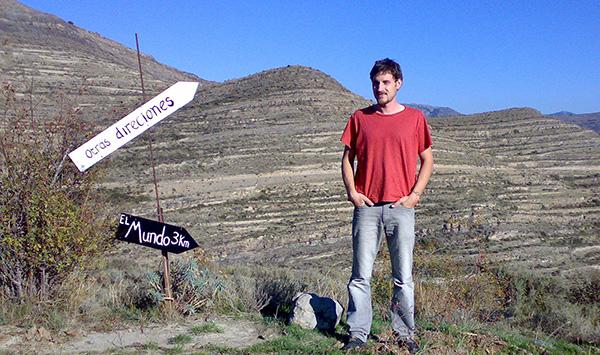 Ausgewandert nach Spanien – Interview mit Mike