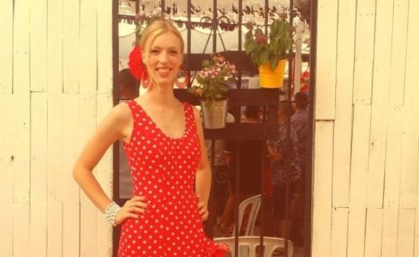 Ausgewandert nach Spanien – Interview mit Paulina
