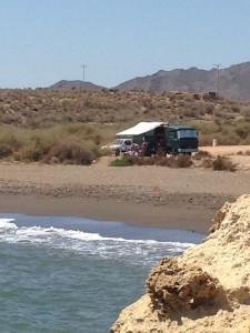 5 tolle Sehenswürdigkeiten für deine Andalusien Rundreise