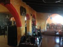 Geheimtipp in Mojácar – Pizzeria Il Giardino