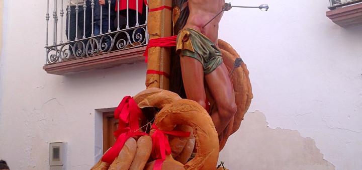 Fiesta del Pan