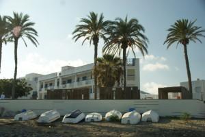 Andalusien-Tipps für jeden Urlaubstyp