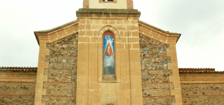 Sorbas, Ausflugsziele Almeria