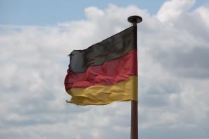 Die Deutschen Botschaften und Konsulate in Spanien