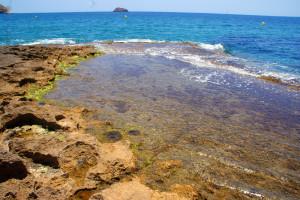 Günstiger Andalusien Urlaub für Familien