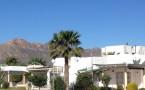 Ferienimmobilie in Spanien kaufen