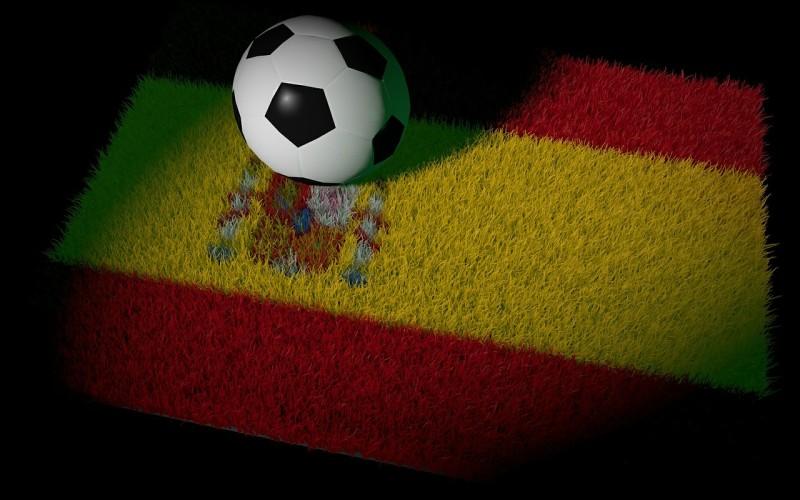 Viva el fútbol! Top-Fußballclubs unter andalusischer Sonne