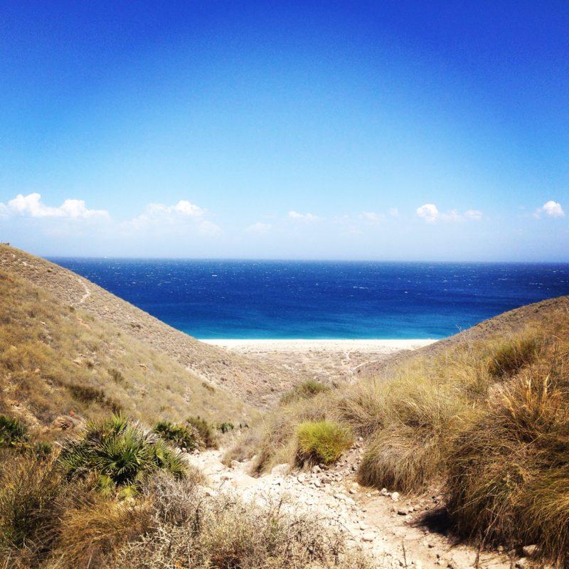 Urlaub in Andalusien – Meer oder Berge?