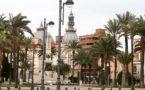 Städtetrips nach Spanien