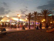 Tipps für Urlauber in Andalusien