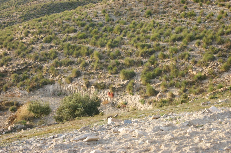 Packliste für Andalusien