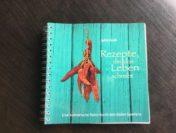 """Das spanische Kochbuch: """"Rezepte, die das Leben schreibt"""""""