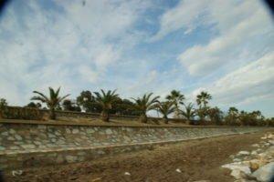 Langzeiturlaub in Andalusien