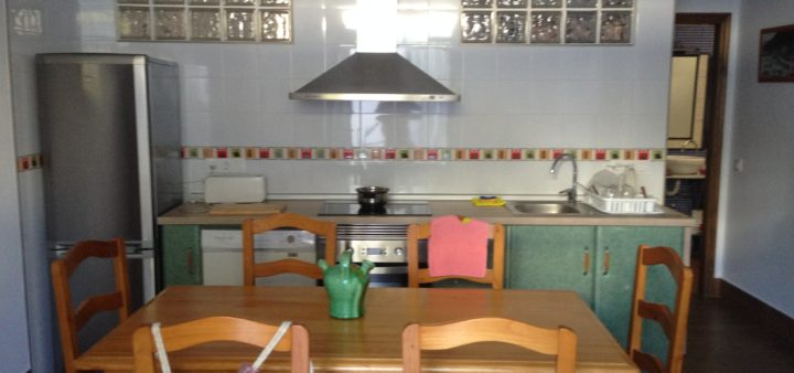 Küche Manbea