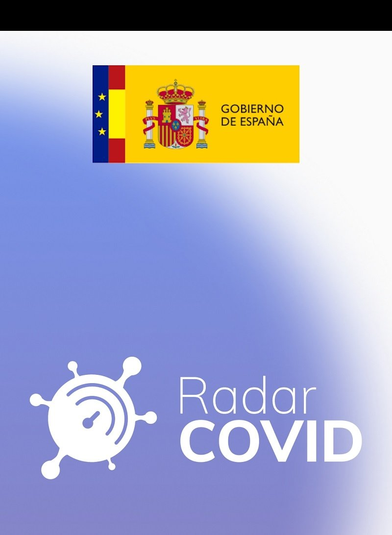 Corona App der Regierung